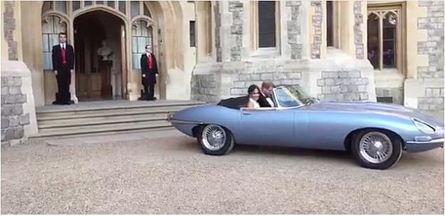 Meghan & Harry in car-3.jpg