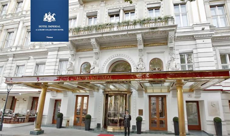 Hotel Imperial Vienna.jpg