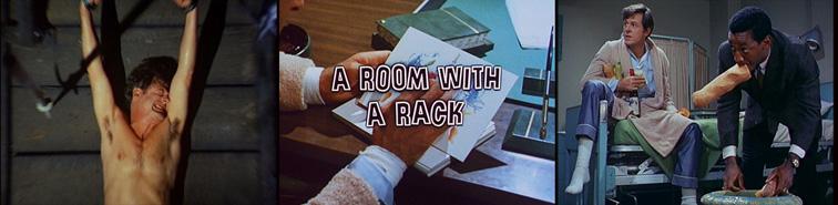 ROOM WITH A RACK TRIO.jpg