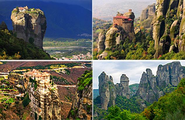 Meteroa Greece 4-set.jpg