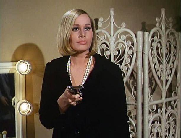 Angela with gun.jpg