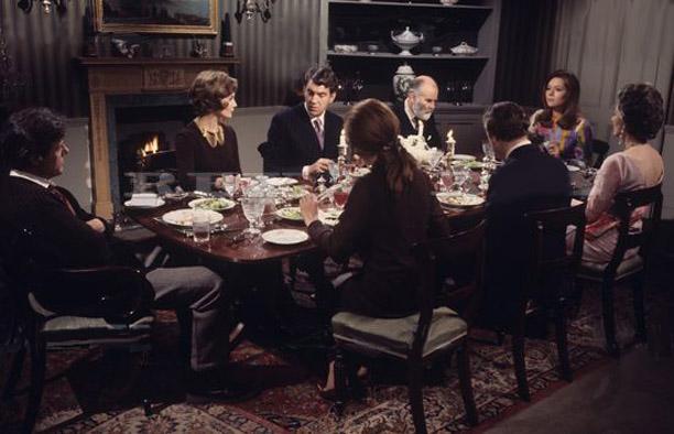Married Alive - Dinner all.jpg