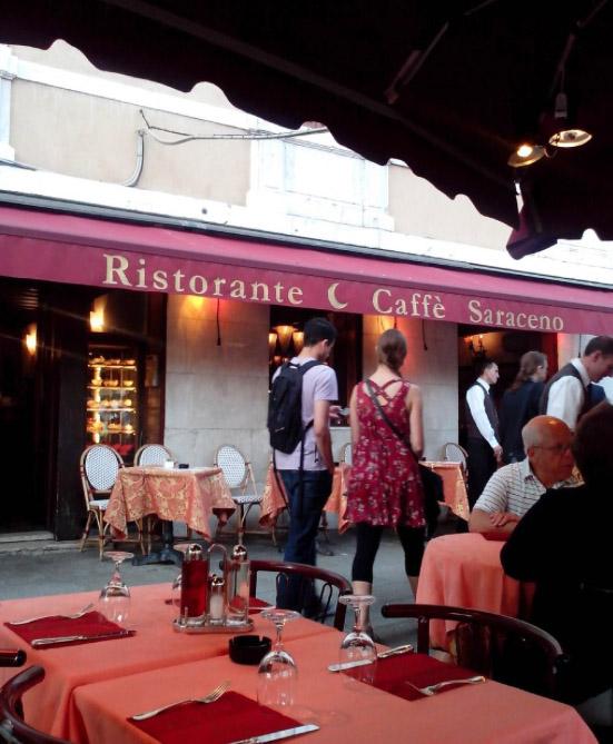 9-Caffe Saraceno sign big.jpg