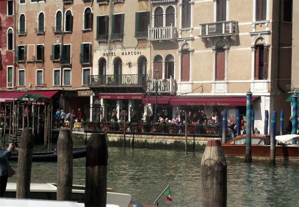 8-Cafe Saraceno & Marconi Name-2.jpg