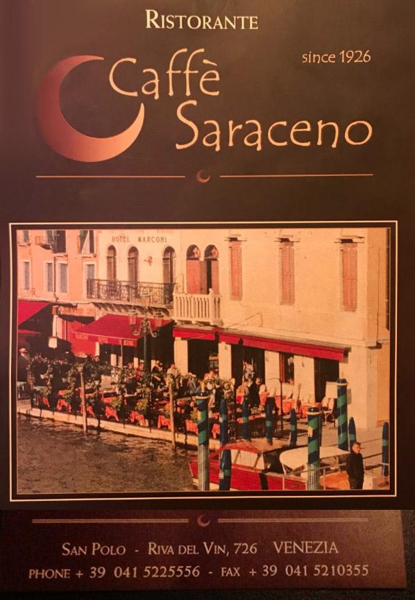 11-Cafe Saraceno menu address.jpg