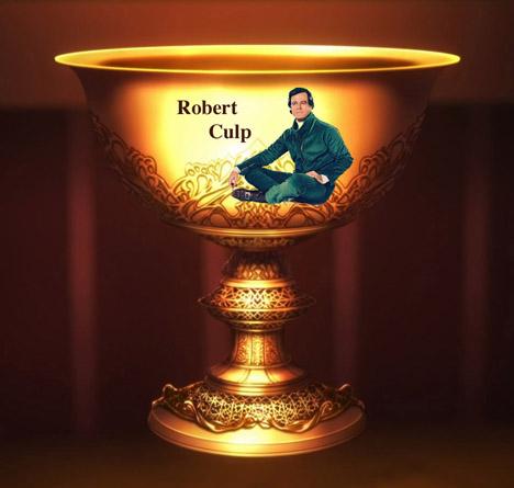 Culp Holy Grail cup-BB .jpg