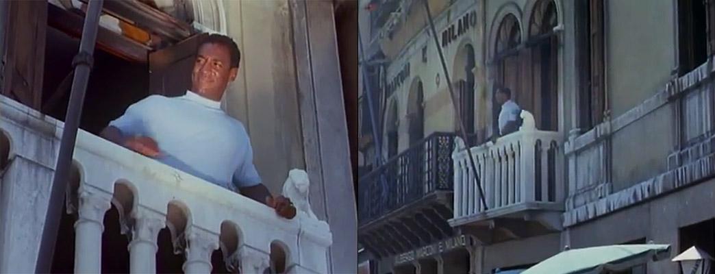 6-Scotty balcony screenshotDUO.jpg