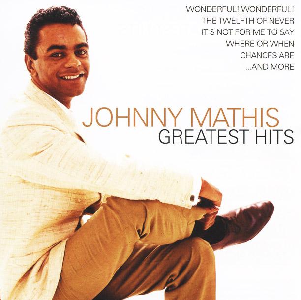 Johnny Mathis Album.jpg