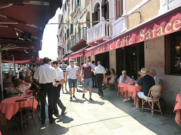 10-Caffe Saraceno name & balcony-2.jpg