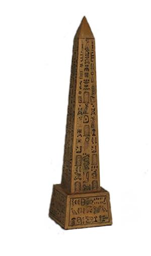 Obelisk mitFundament.jpg