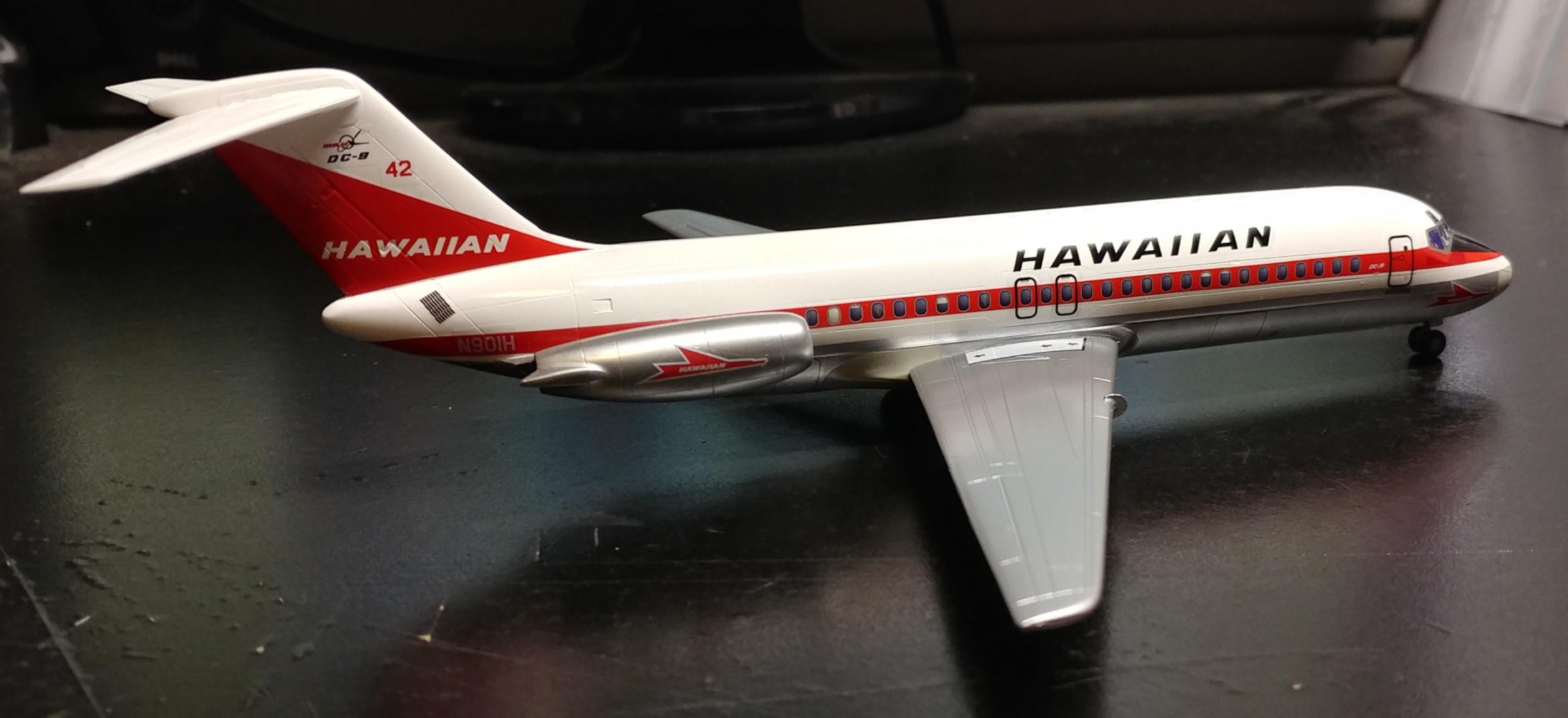 DC-9.jpg