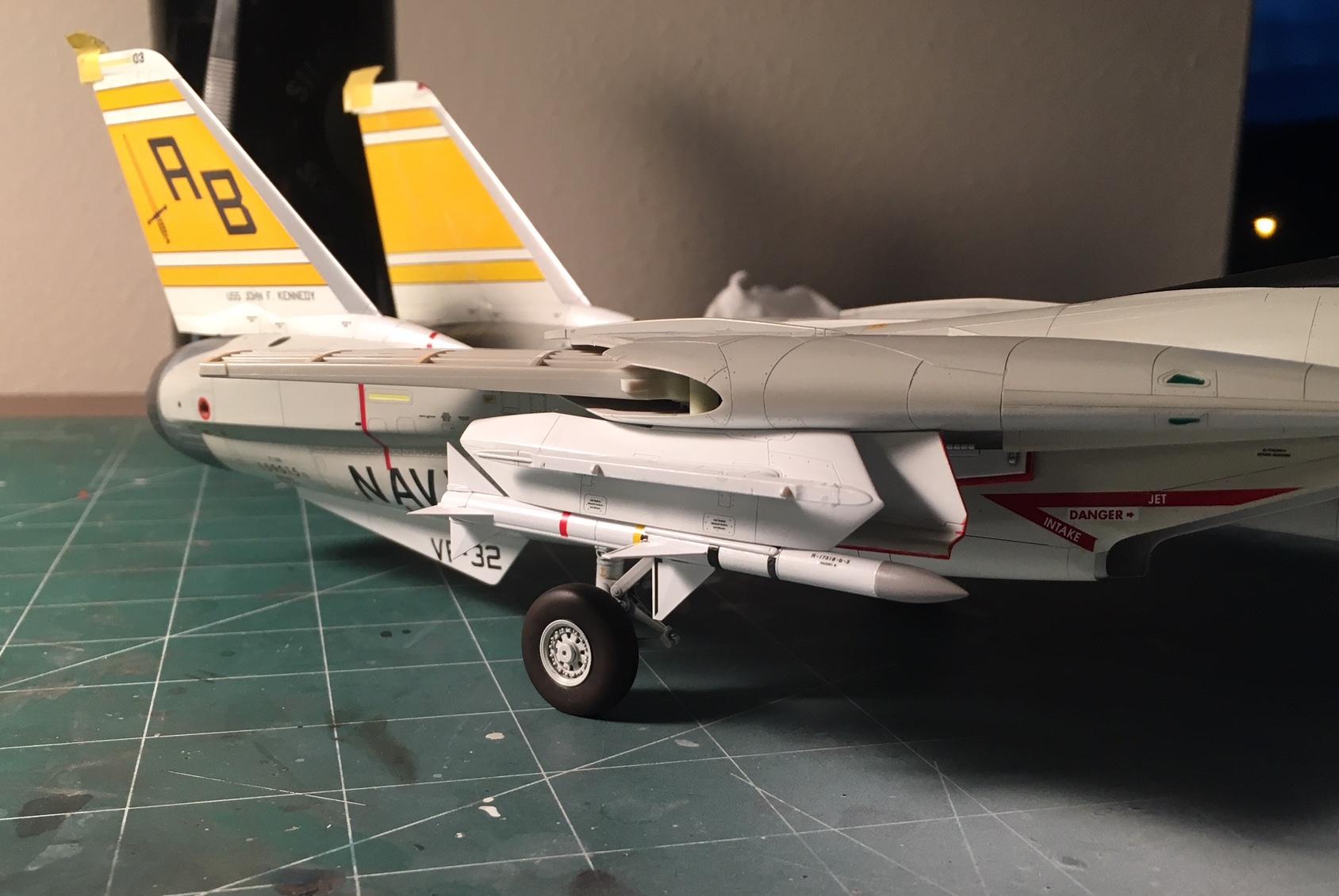 AIM-7 Installation-3.JPG