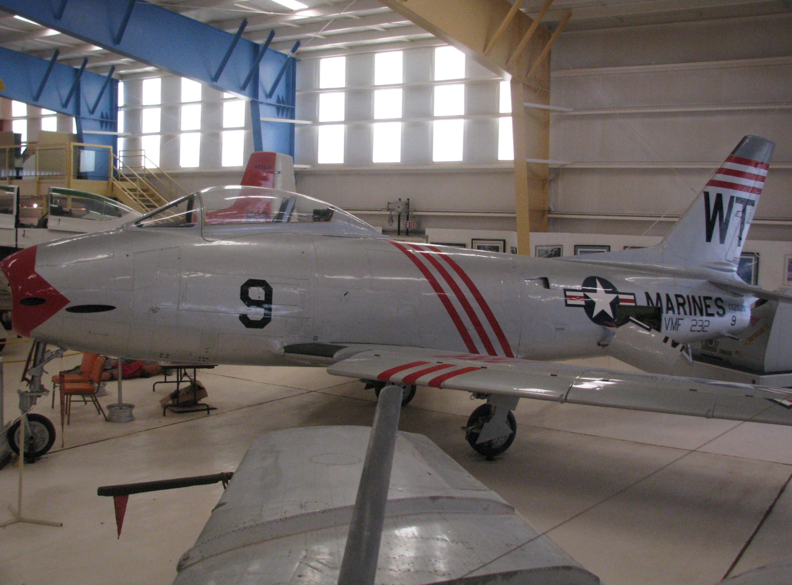 FJ-2 WEAM.JPG