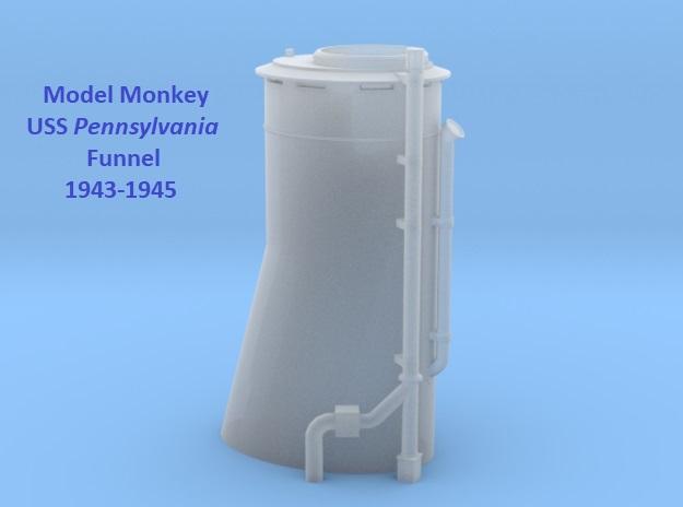 Model Monkey 1-350 Pennsylvania Funnel 1943-1945.jpg