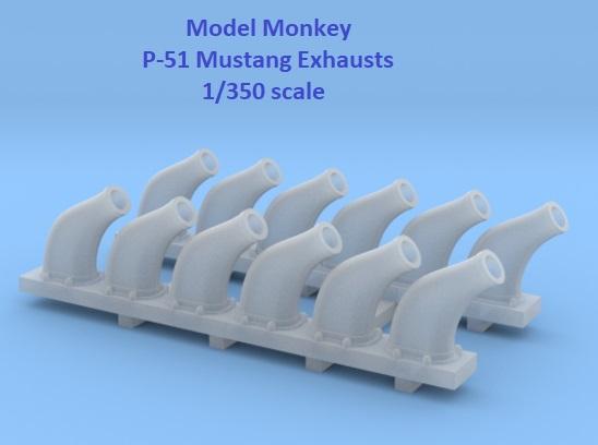Model Monkey 1-32 P-51 Mustang Exhausts b.jpg