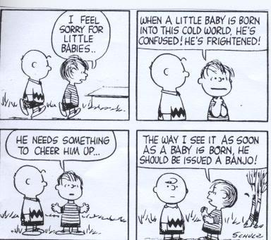 Peanuts Banjo.jpg