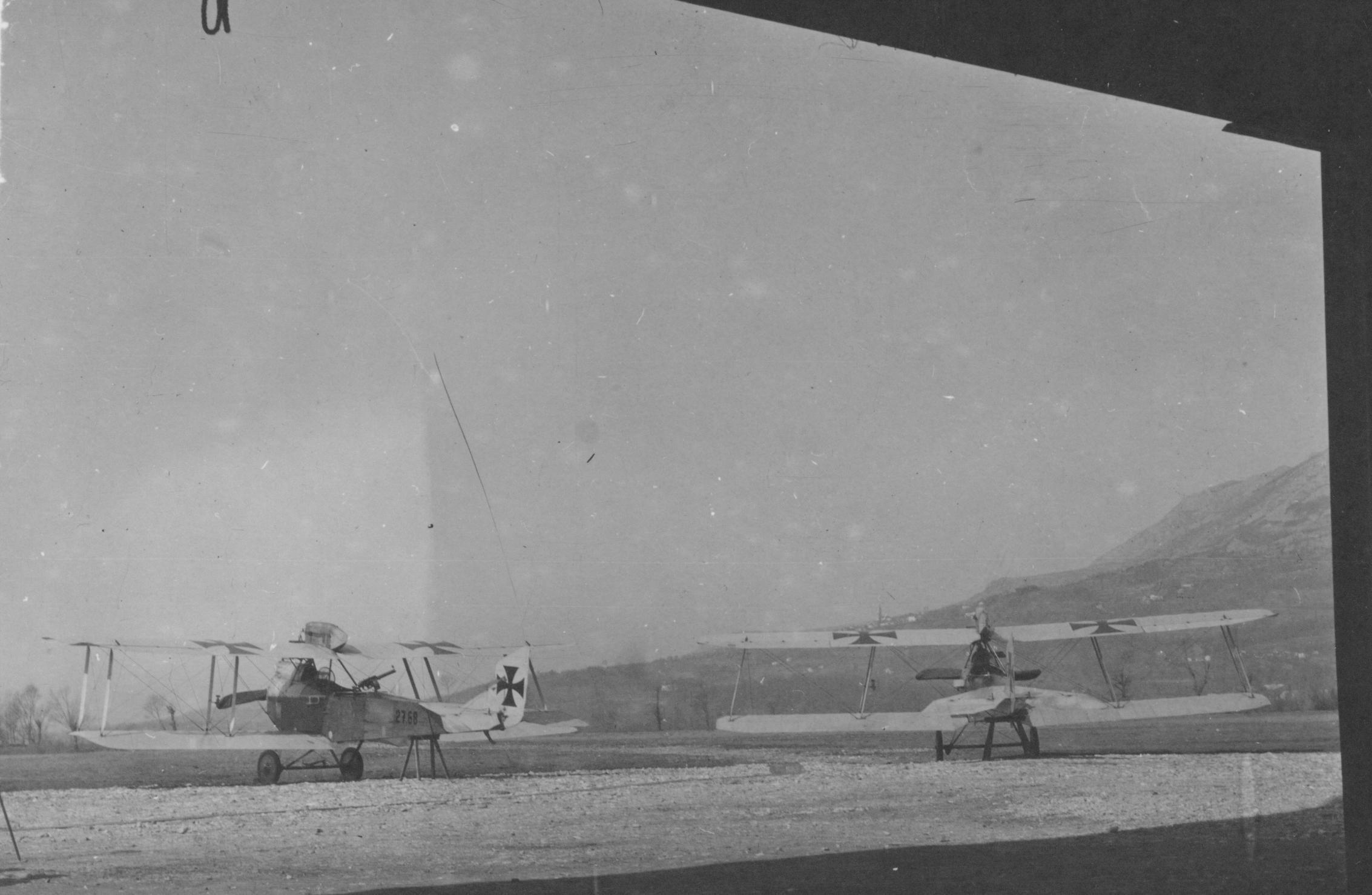 Kriegserinnerungen35-004-Flugz.jpg