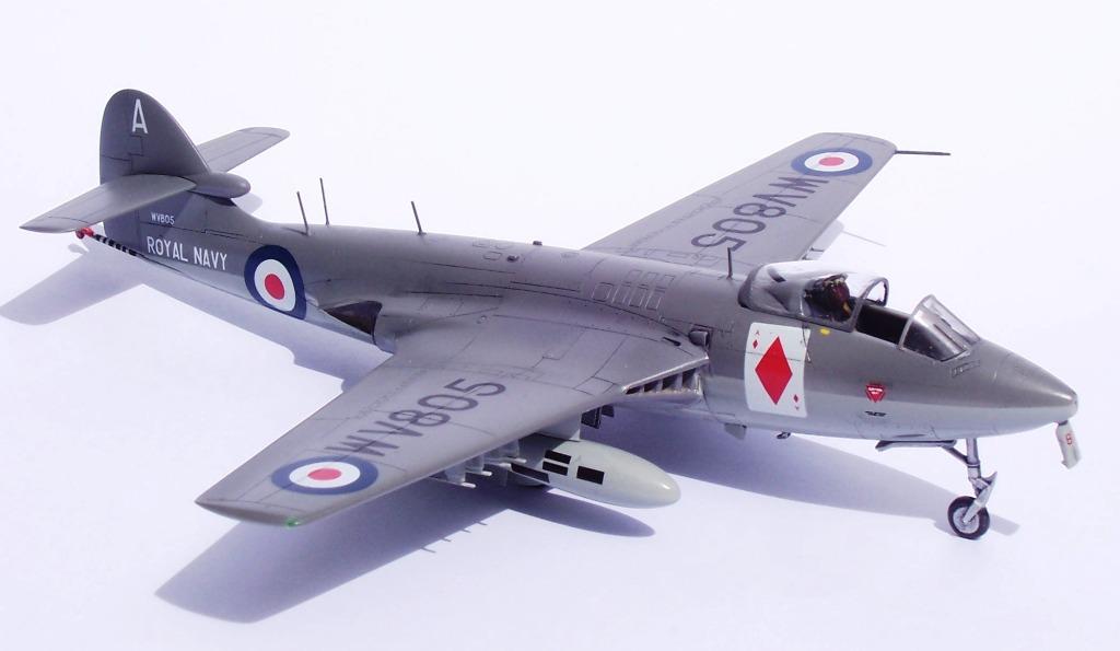 Copy of Hawker Sea Hawk 008.jpg