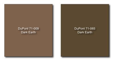 DuPont Dark Earth.png