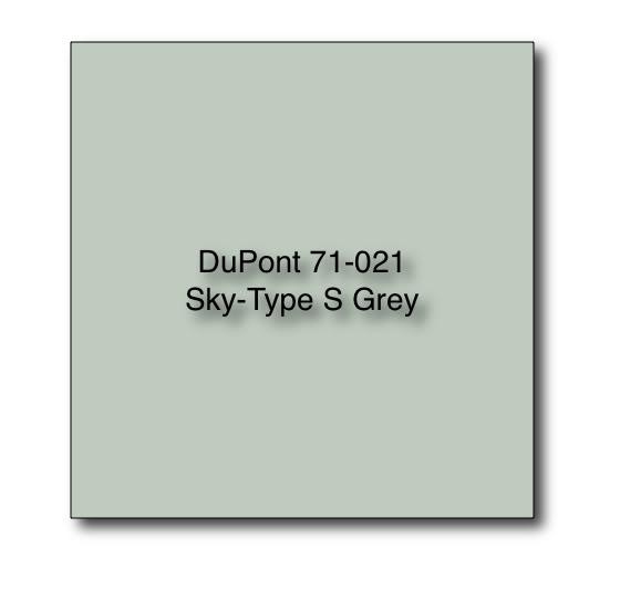 DuPont 71-021.jpg
