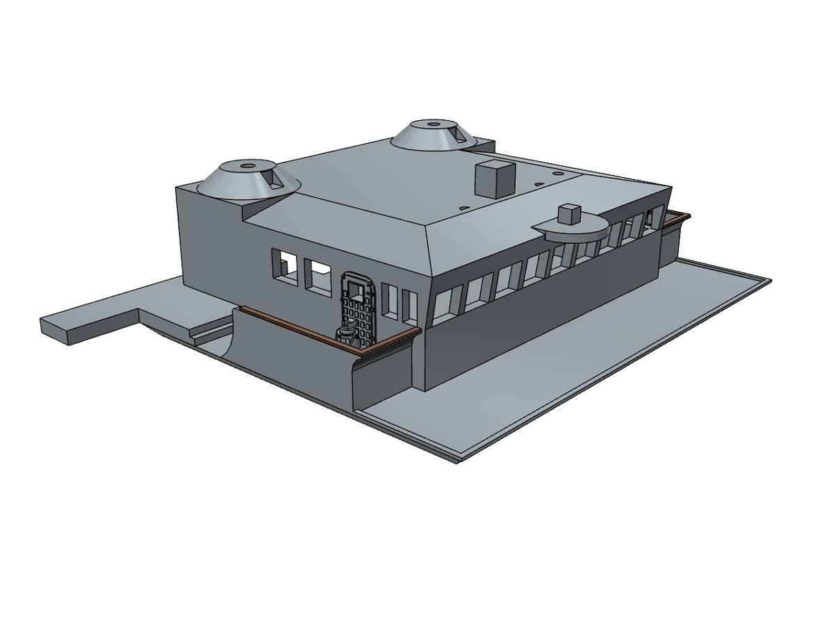 1-350 Ticonderoga CG-47 Pilot House a.jpg