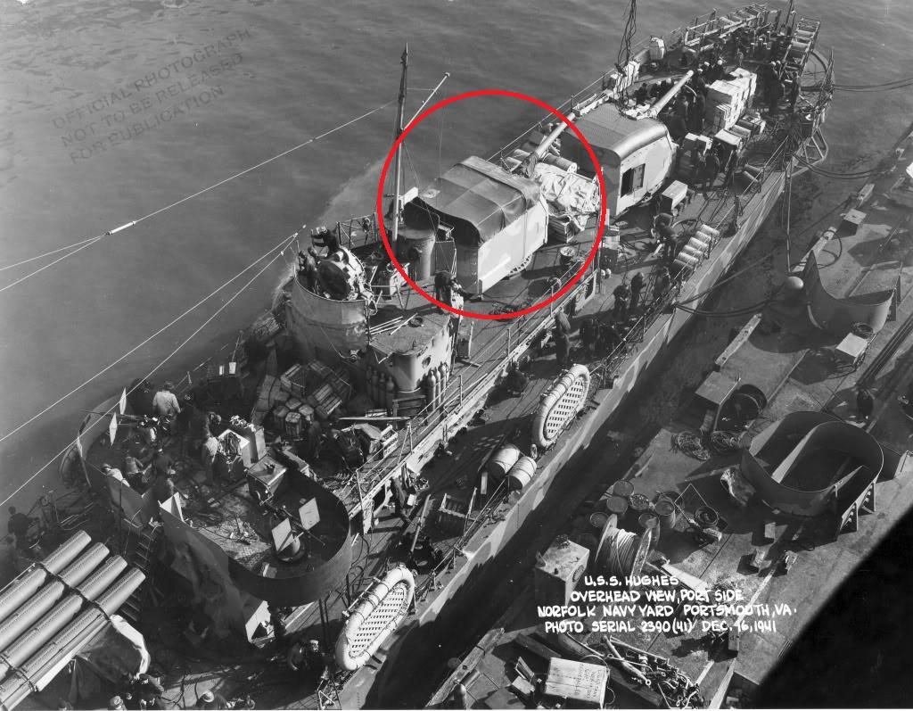 DD-410 Hughes 1941.12.16.a.comment.jpg