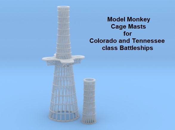 Model Monkey 1-350 Cage Masts.jpg