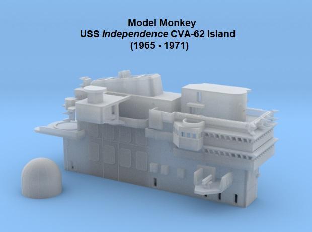 1-700 Independence CVA-62 Island 1965-1971.jpg