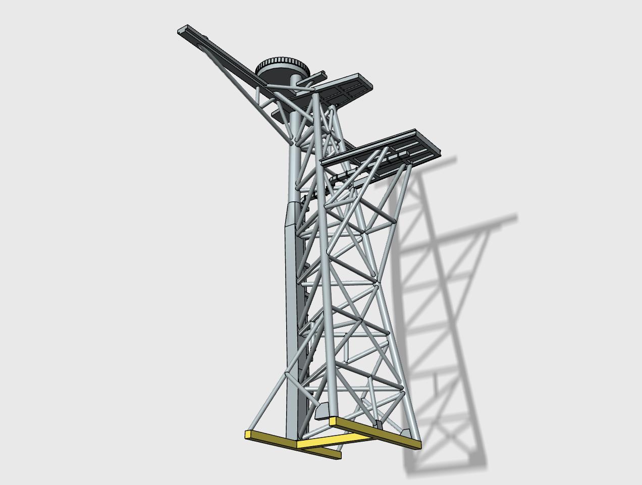 Model Monkey 1-350 Ticonderoga Mast c.png