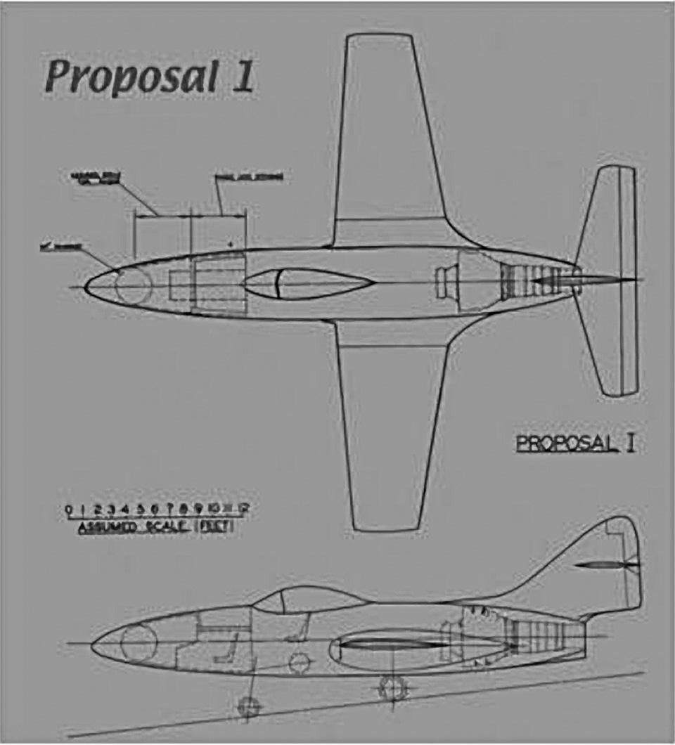 CA-23  1.JPG