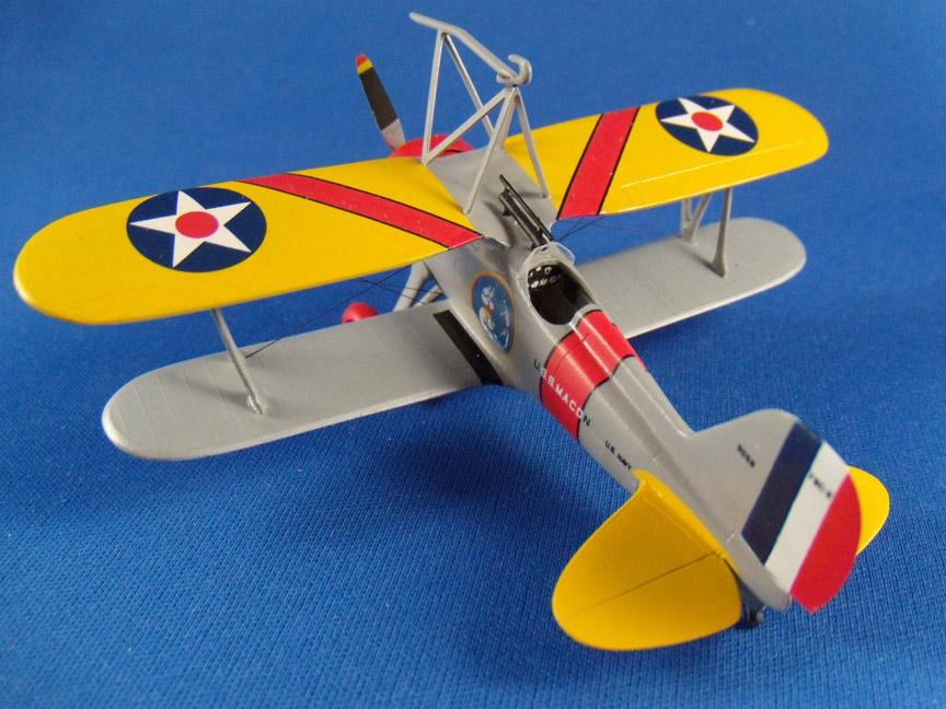 CMR Curtiss F9C Sparrowhawk b.jpg