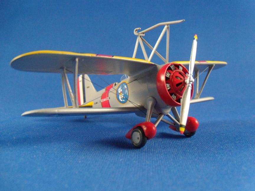 CMR Curtiss F9C Sparrowhawk d.jpg