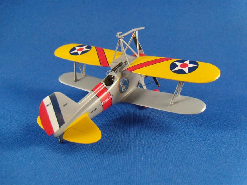 CMR Curtiss F9C Sparrowhawk e.jpg