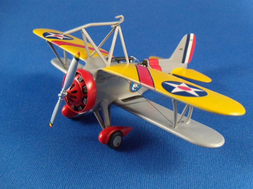 CMR Curtiss F9C Sparrowhawk a.jpg