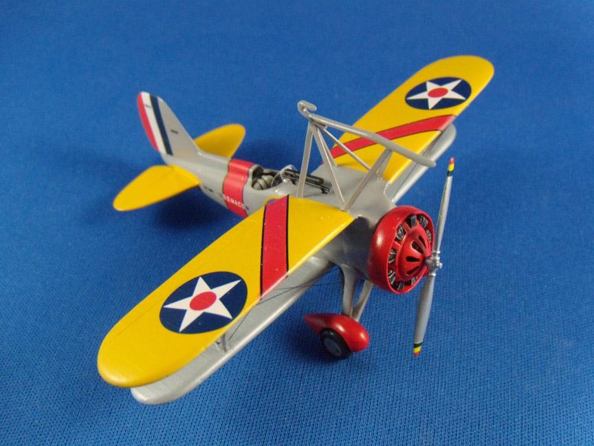 CMR Curtiss F9C Sparrowhawk c.jpg