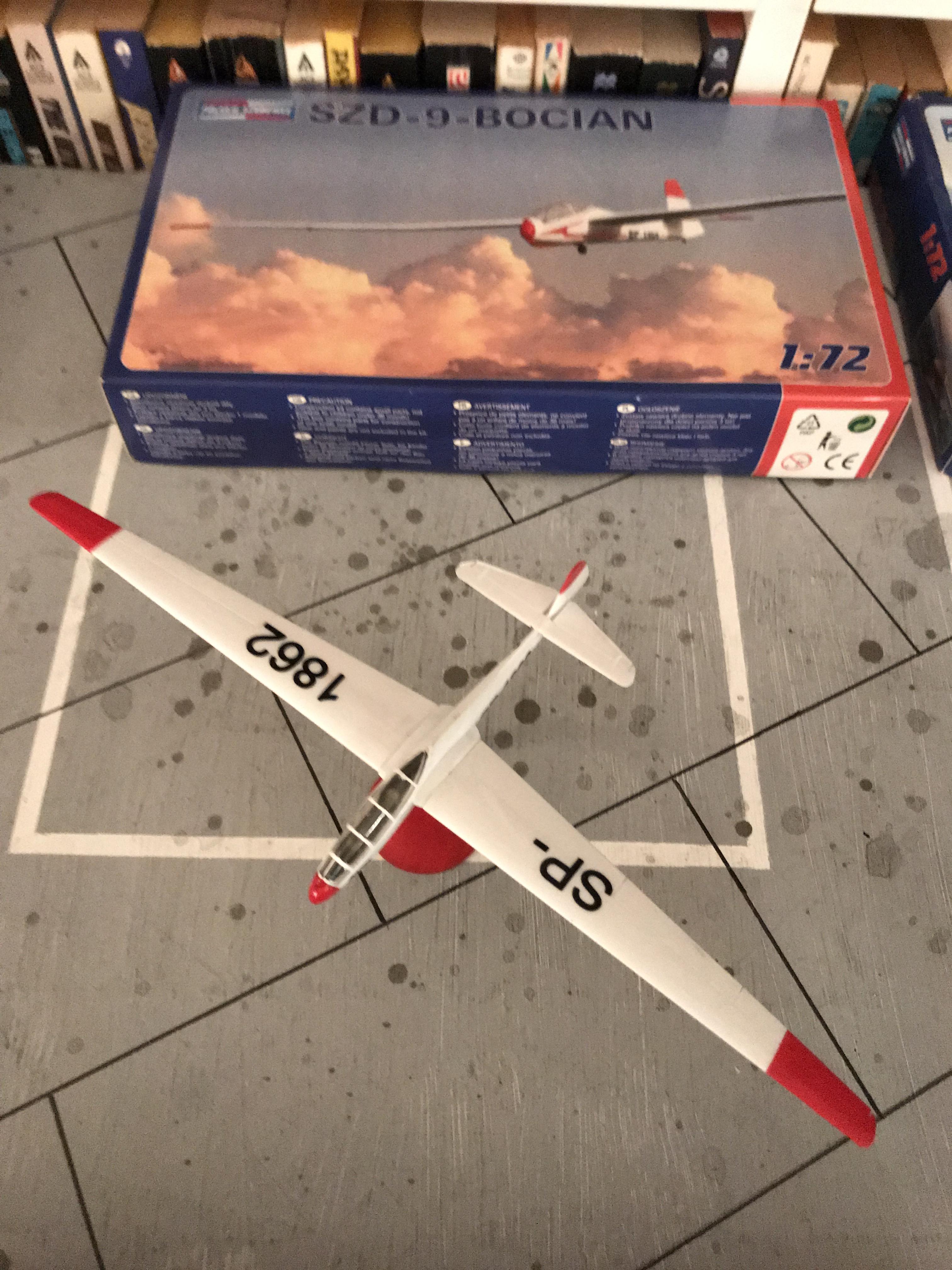 AB40FB85-485D-4024-B90A-47AF88EA274D.jpeg