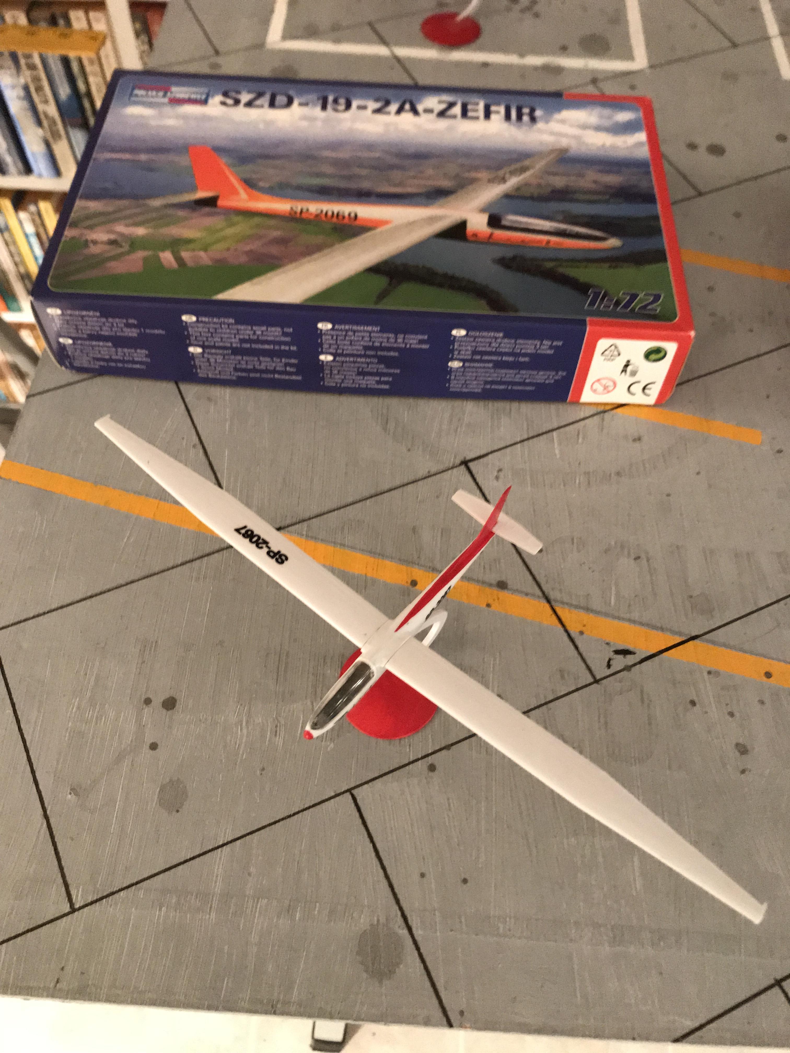 E5ADC502-1066-4DAF-A15E-460B28B84AEF.jpeg
