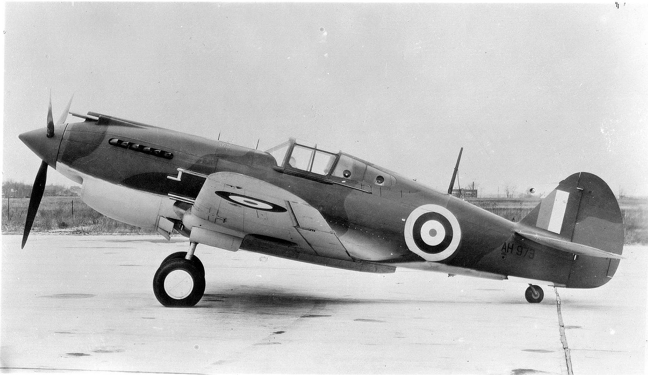 Curtiss Tomahawk Mk.IA-2_zpssjyclfnk.jpg~original.jpeg
