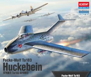 Huckebein kit.png