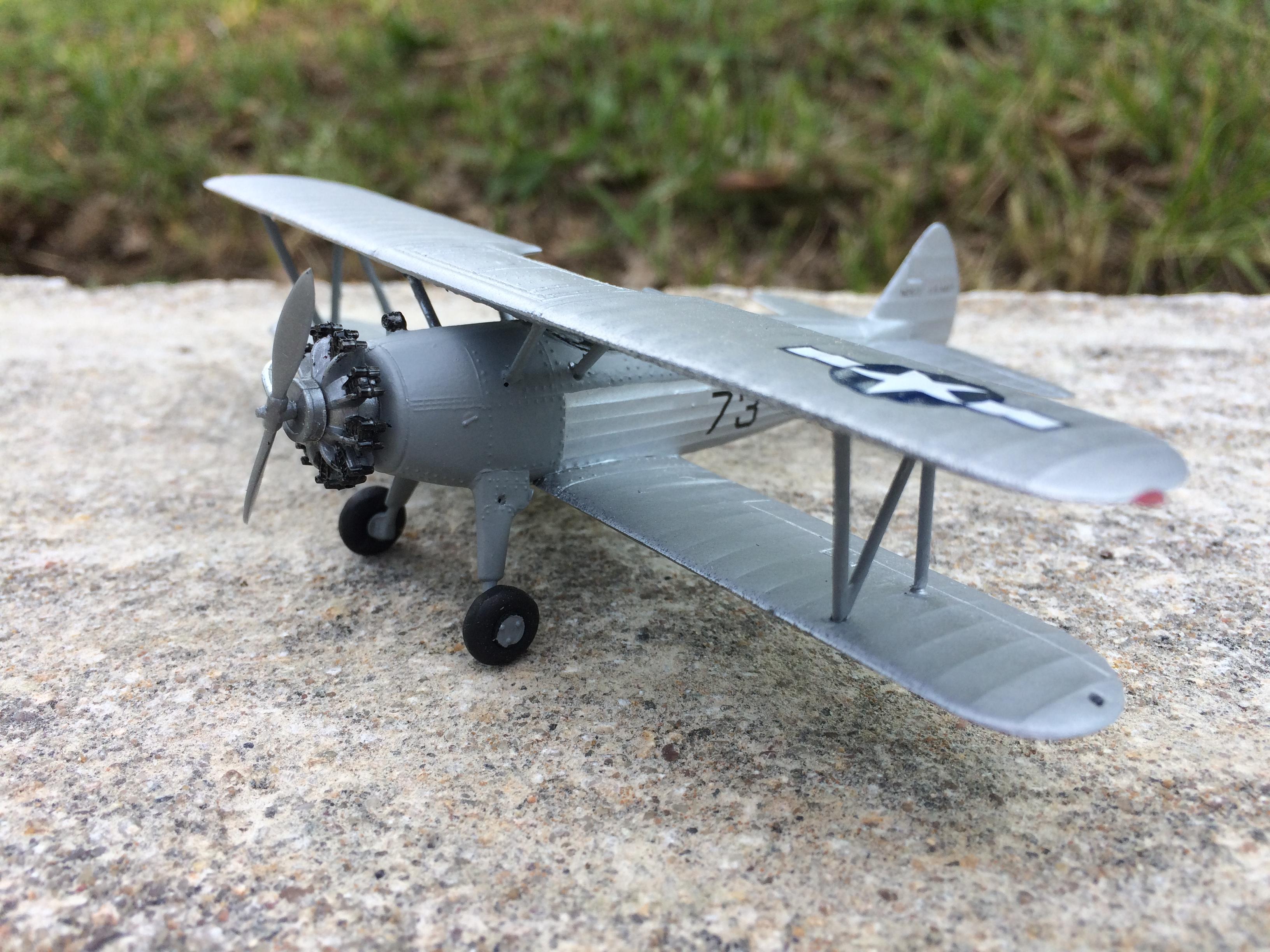 1DA657BA-52EC-4A97-8ABC-A971B439BFD1.jpeg