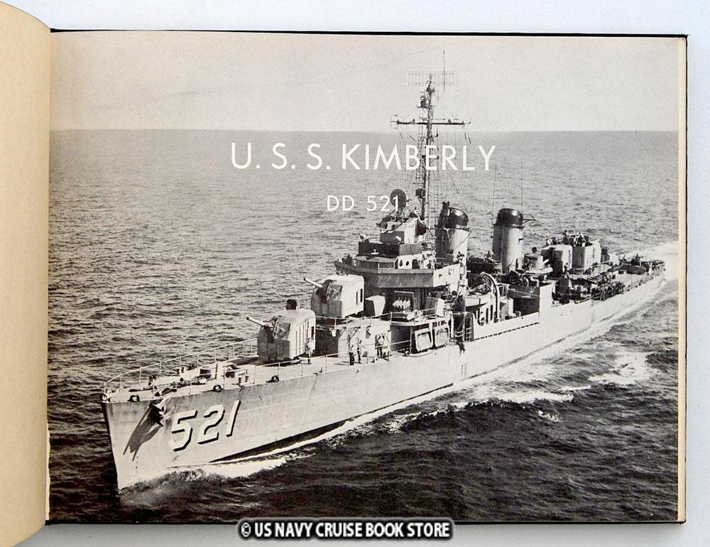 DD521Kimberly1952.jpg