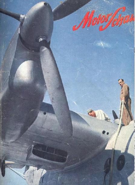 Do26 D-AWDS 1943 Motorschau Magazine_1.jpg