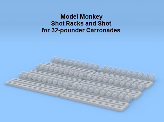 1-96 Shot Racks for 32-pounder Carronades.jpg