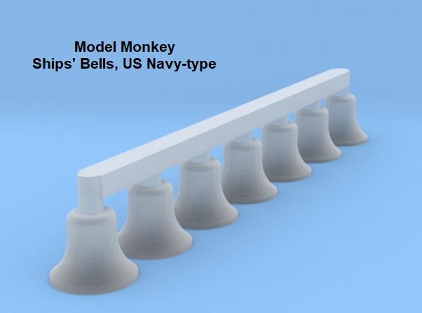 1-350 ships bells.jpg