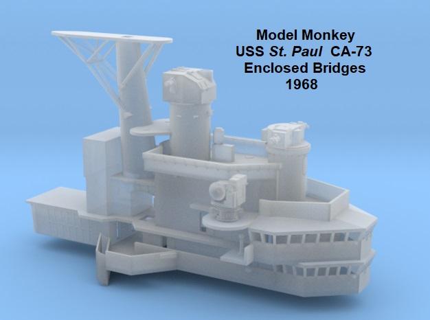 1-350 St. Paul CA-73 Enclosed Bridges.jpg