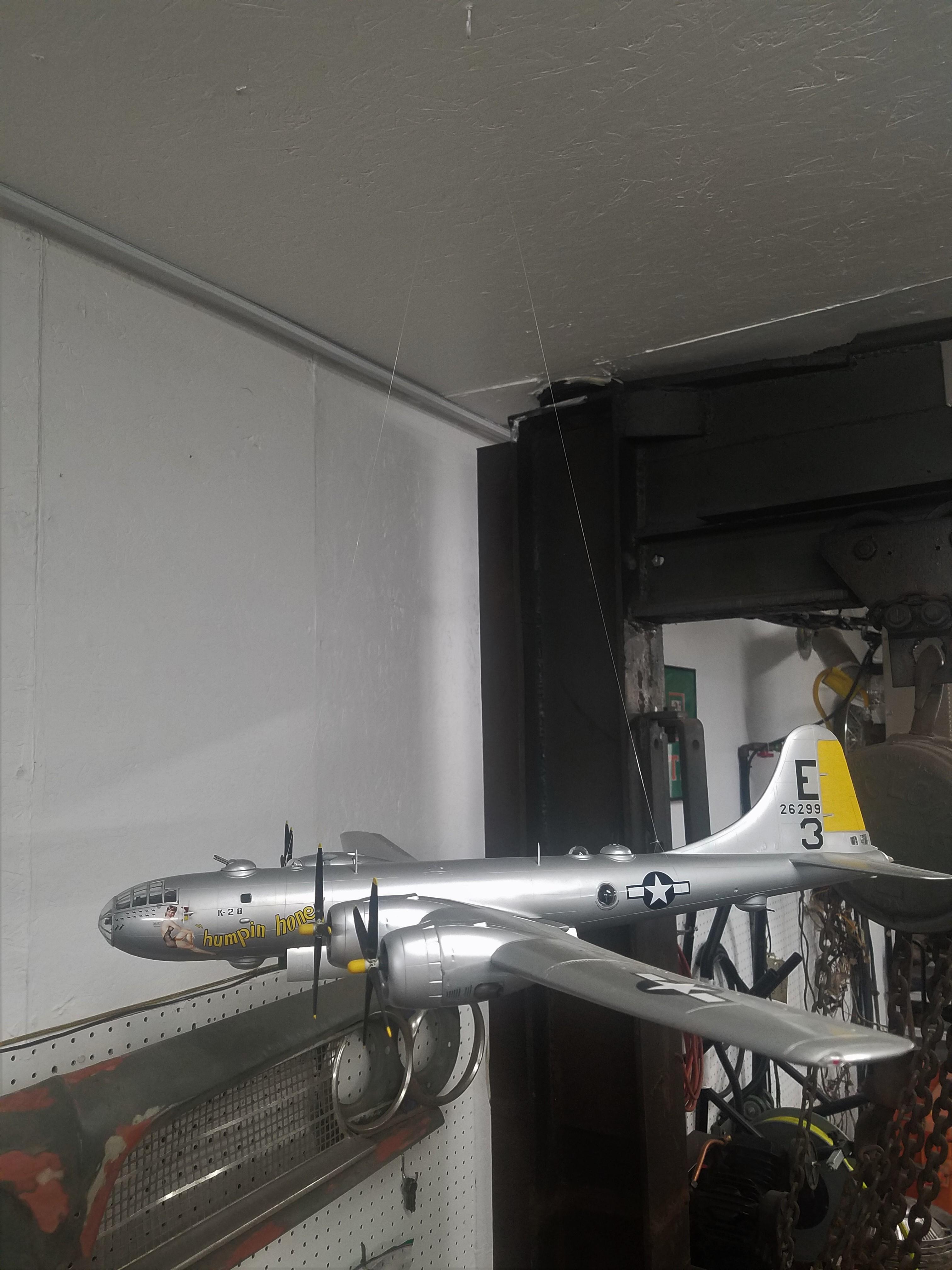 b-29 port.jpg