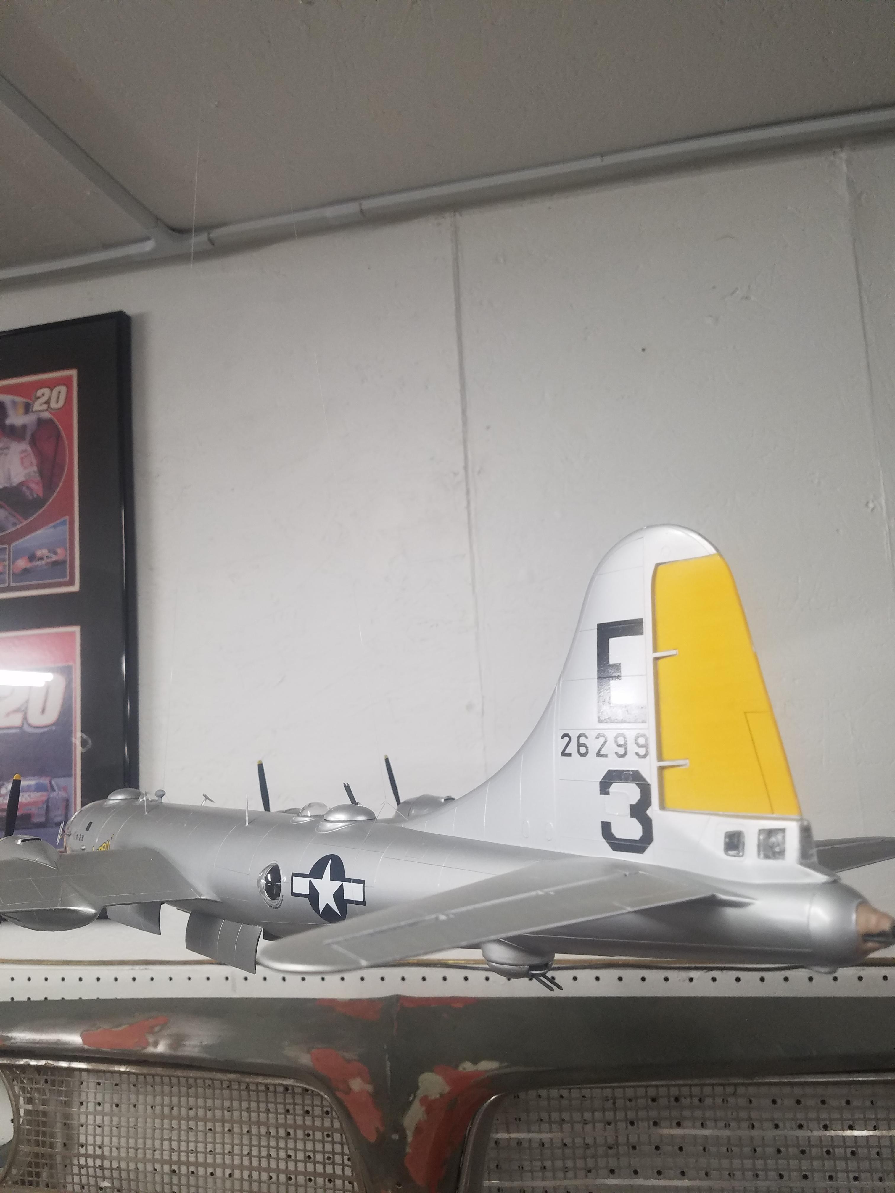 b-29 tail.jpg