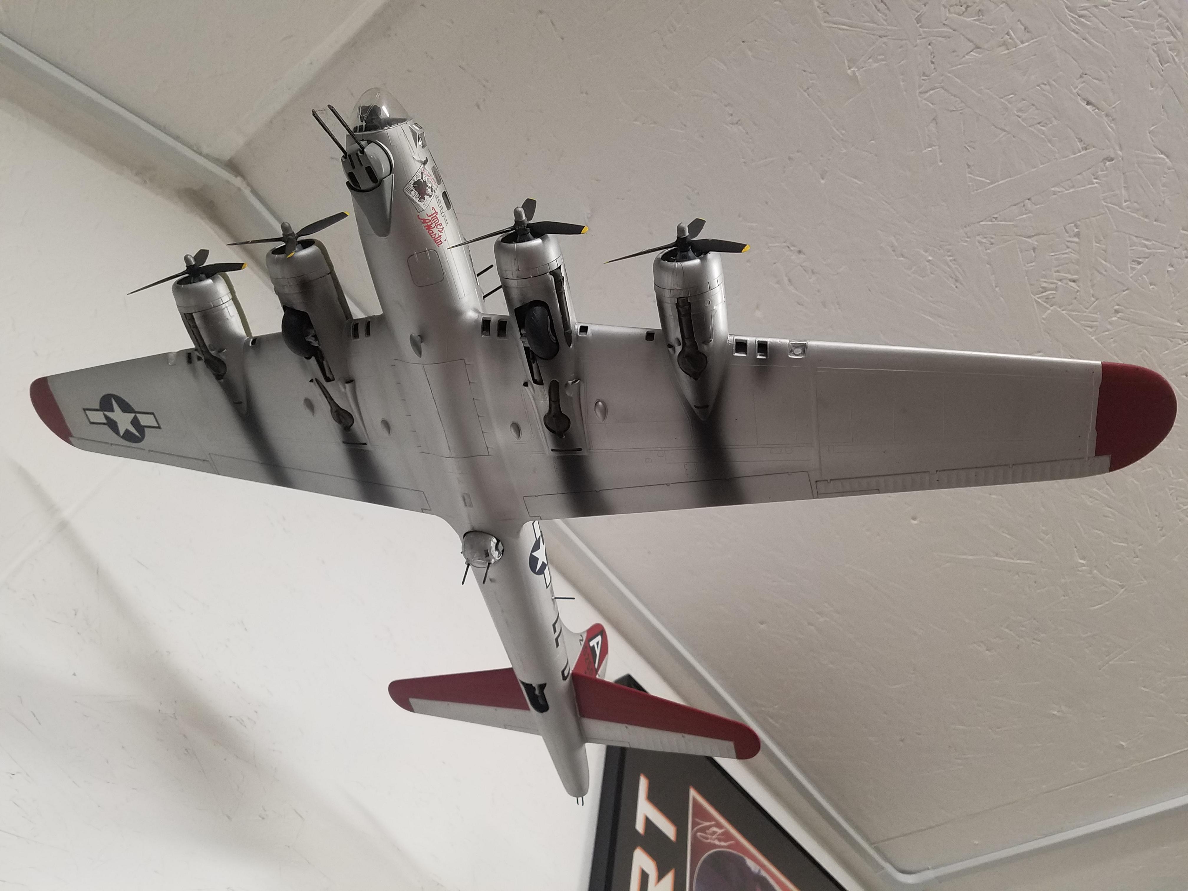 b-17 underside.jpg