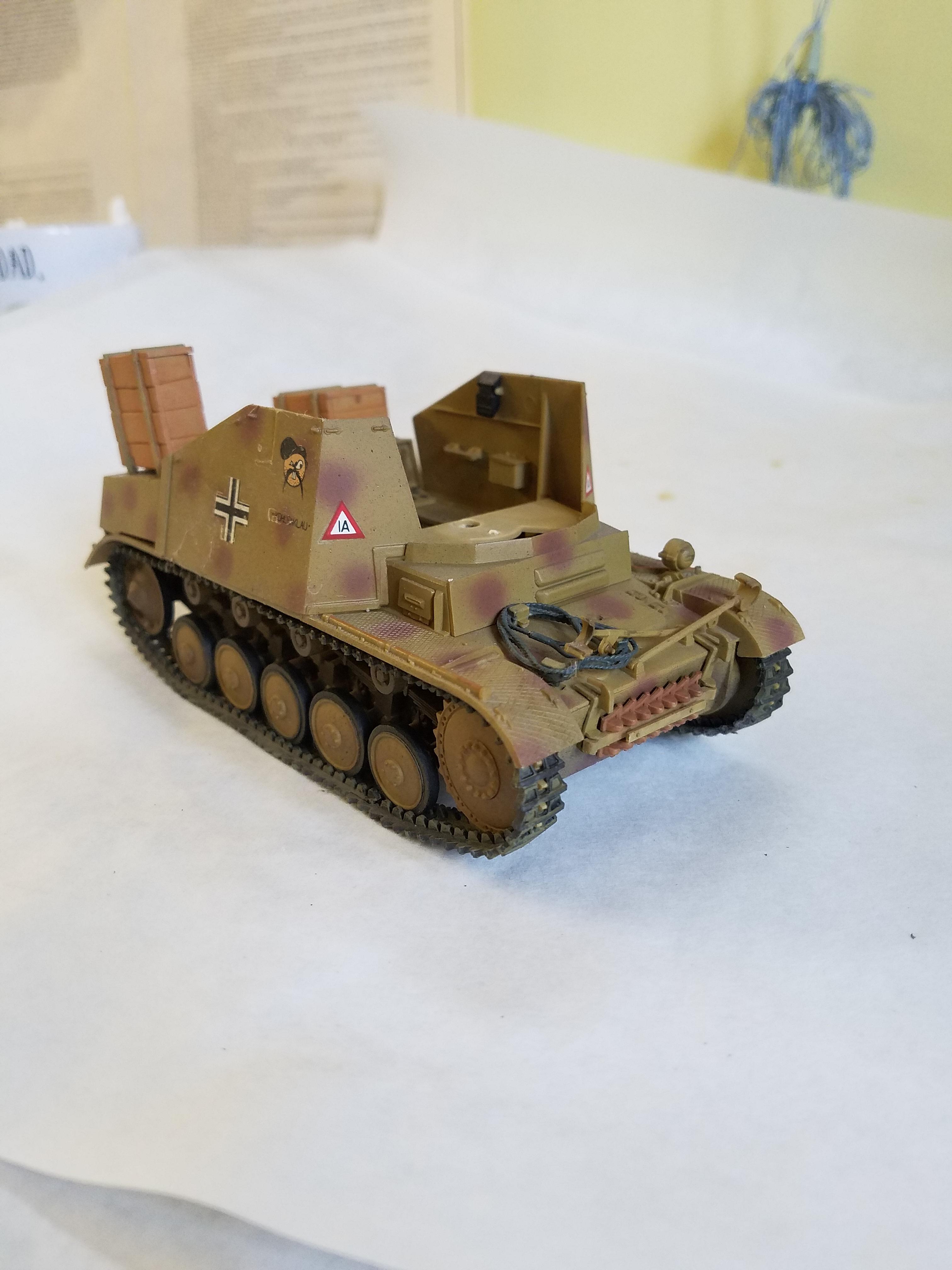 german armour .jpg