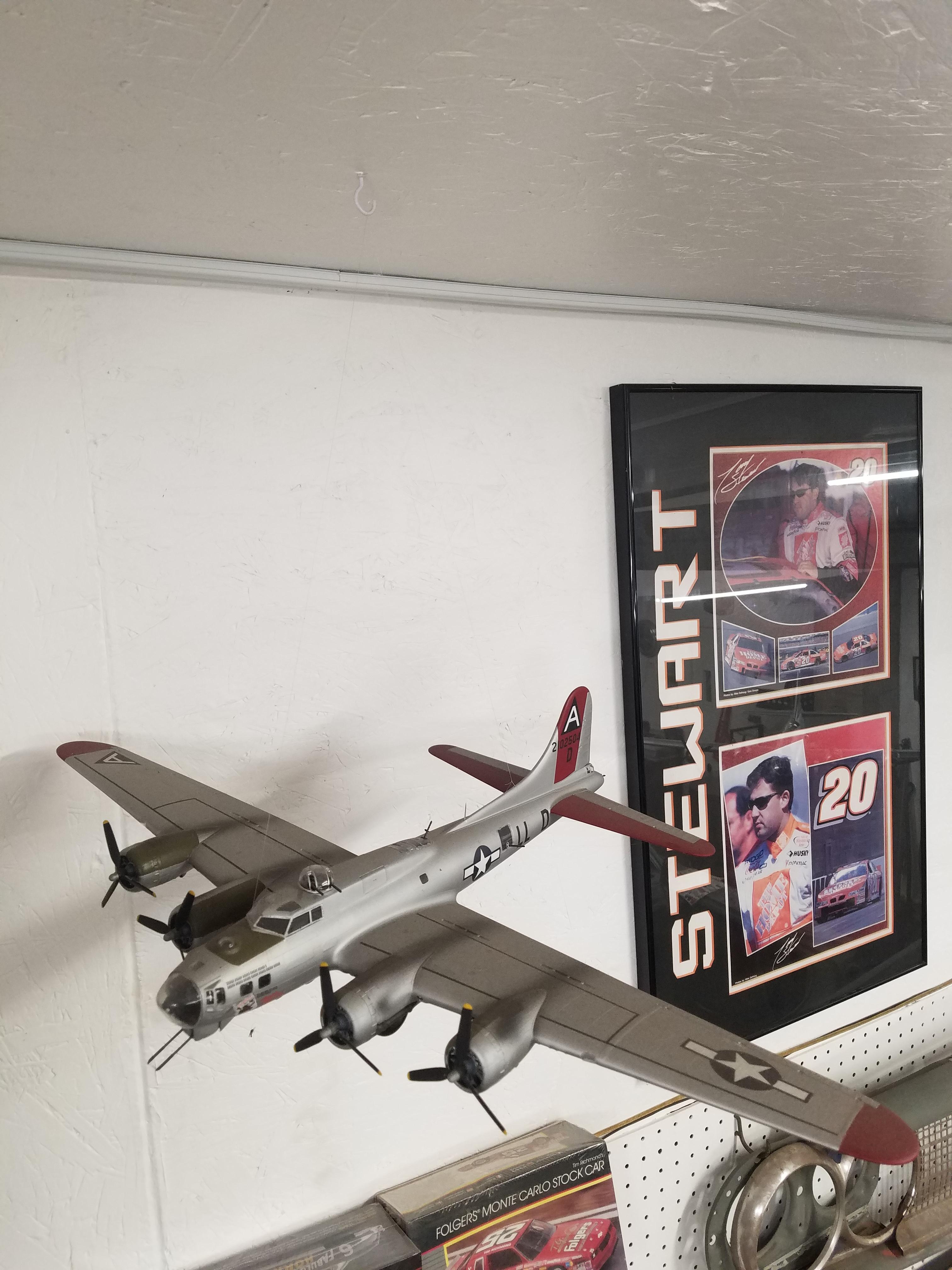 b-17 top.jpg
